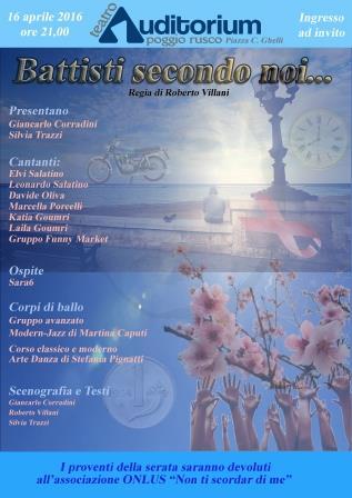 Battisti-secondo-noi-16-aprile-2016